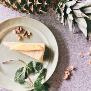 Sobremesas & Produtos by Origem