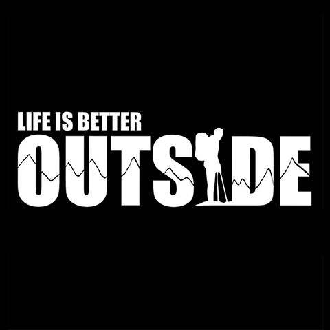 lifeoutside